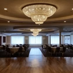 Photo Of Angelica S Restaurant Functions Middleton Ma United States