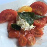Italian Kitchen - 254 Photos & 447 Reviews - Italian - 1037 ...