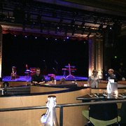 ... Photo of The Triple Door - Seattle WA United States. & The Triple Door - Check Availability - 303 Photos \u0026 582 Reviews ...