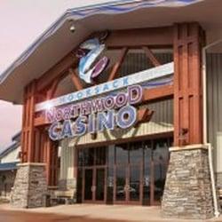Nooksack casino deming wn football gambling methods