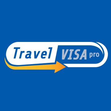 Travel Visa Pro: 708 3rd Ave, New York, NY