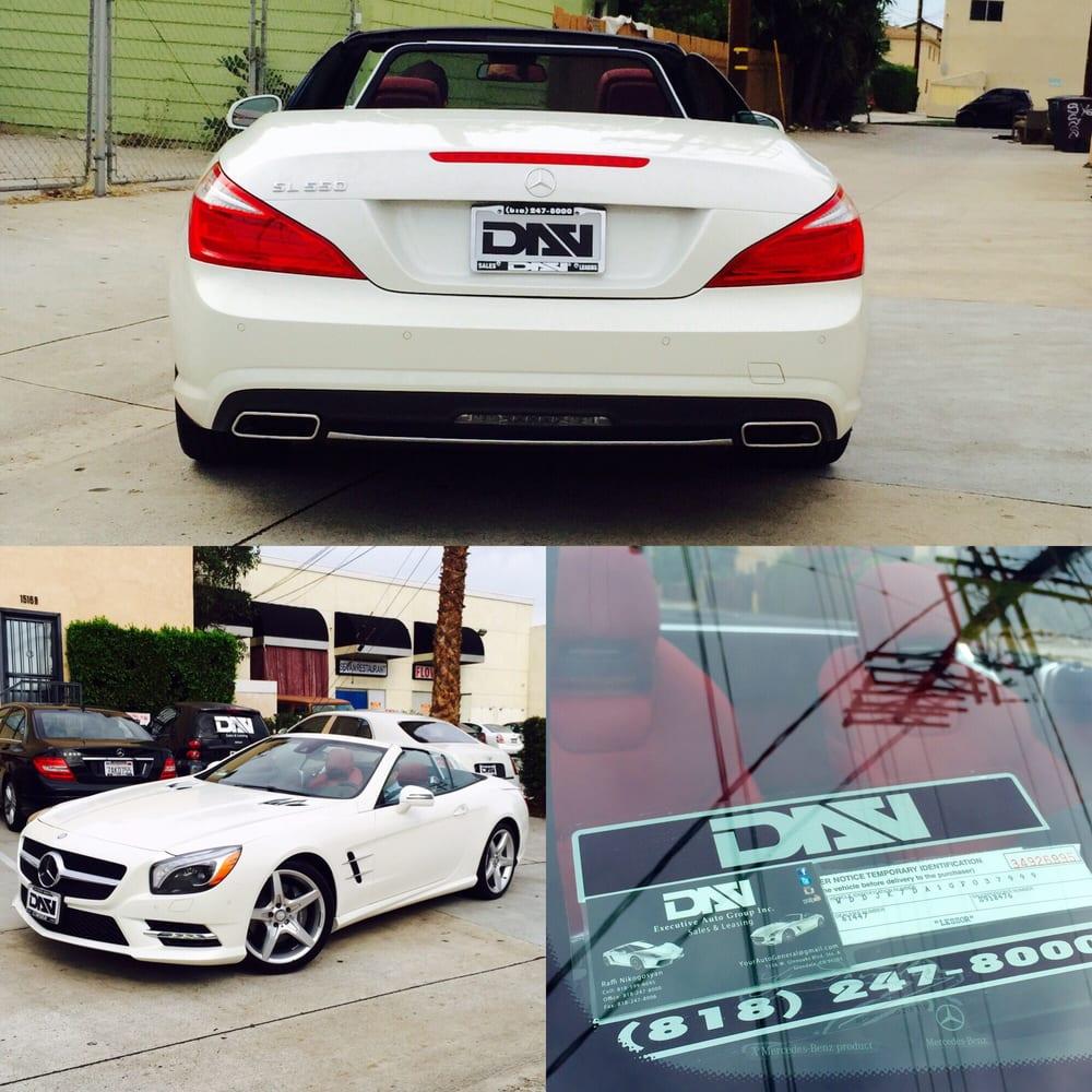 Bobs Gmc Milford Ct: Executive Auto Group Inc