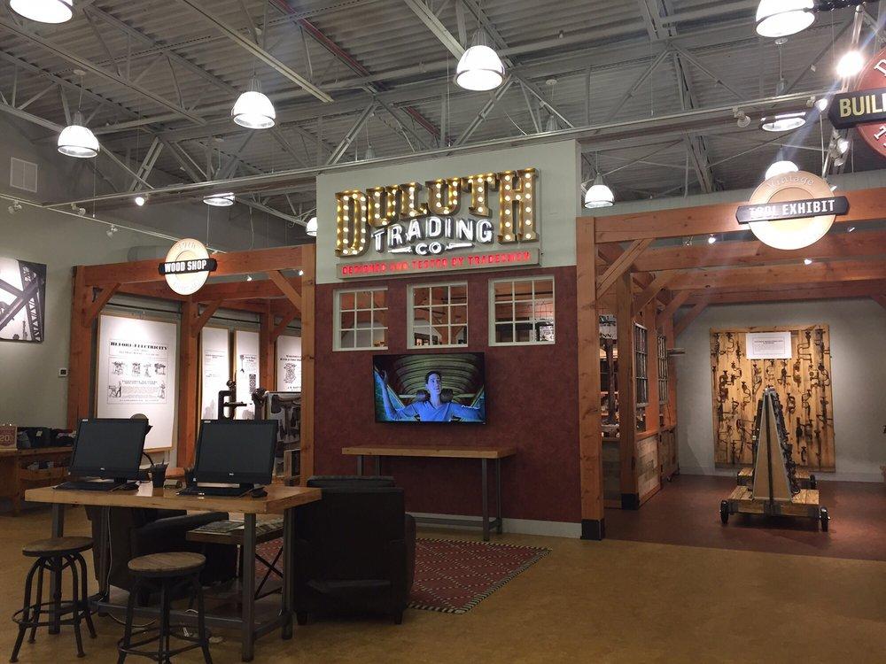 BBB Business Profile | Pennsylvania Trading Co
