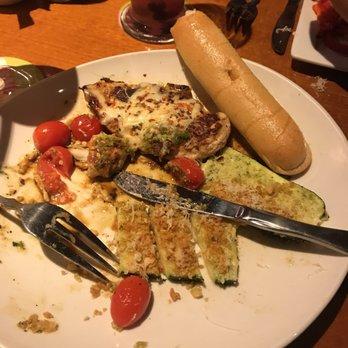 Olive garden italian restaurant 252 photos 206 reviews italian 500 state rt 3 secaucus for Olive garden union nj