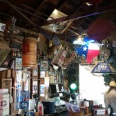 Hondos Fredericksburg Tx >> Luckenbach Texas - 282 Photos & 80 Reviews - Music Venues - 412 Luckenbach Town Lp ...