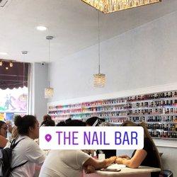 The Nail Bar - 126 Photos & 153 Reviews - Nail Salons - 6264 SW 8th