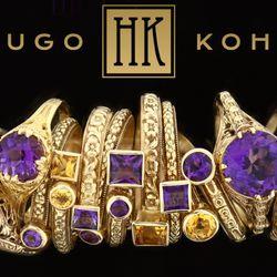 bf7590fb8 Hugo Kohl Jewelry Boutique - 17 Photos - Jewelry - 217 S Liberty St,  Harrisonburg, VA - Phone Number - Yelp
