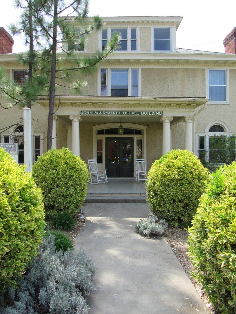 Dino's Therapeutic Massage: 32 Waterloo St, Warrenton, VA