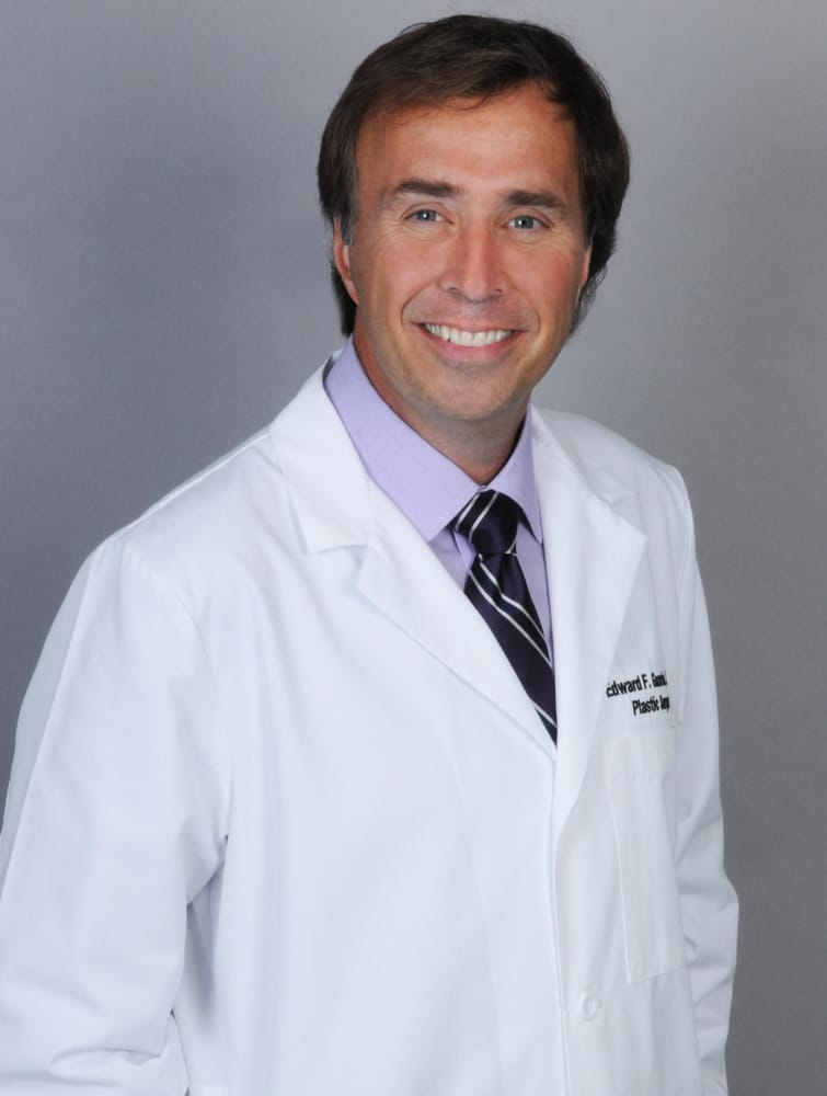 Edward F Guarino, MD: 451 W Chew St, Allentown, PA