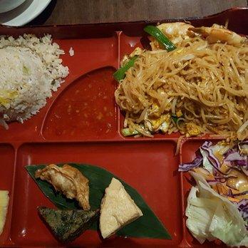Arunee thai order food online 421 photos 261 reviews for Arunee thai cuisine new york