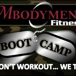 summary private fitness llc Ifbb pro chuck mauceri team home.