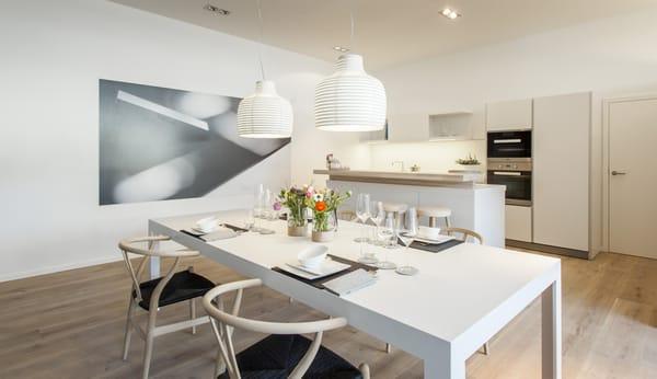 Keukens Bocholt Duitsland : Keukens duitsland bocholt 28 images stico bocholt textiel voor