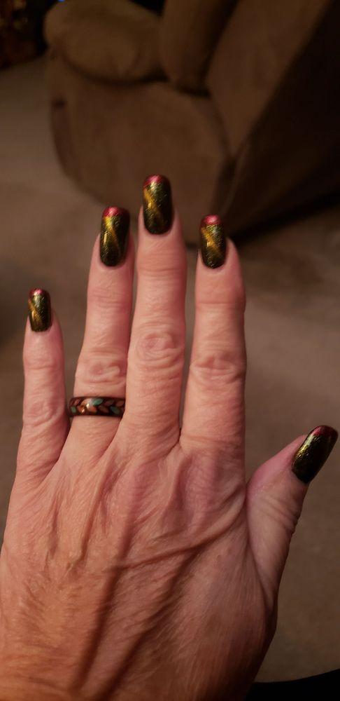 Mary's Nails: 2667 Shillington Rd, Reading, PA