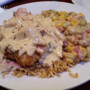 Jazz, A Louisiana Kitchen - 105 Photos & 149 Reviews - Cajun ...
