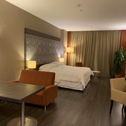 Sheraton - 101 Photos   36 Reviews - Hotels - Aeroporto Malpensa ... 0b147e01b68