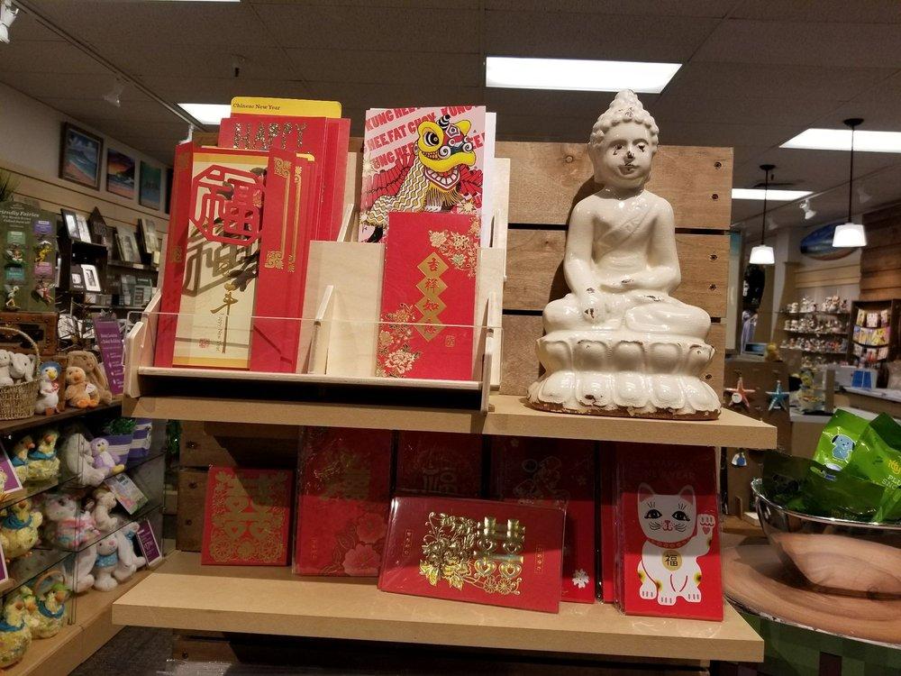 Amy S Hallmark Shop 34 Fotos Papeler As 46 056