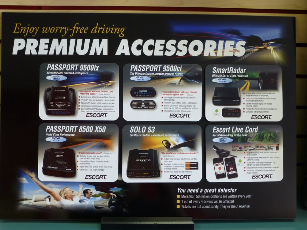no more tickets we carry the best radar detectors in town. Black Bedroom Furniture Sets. Home Design Ideas