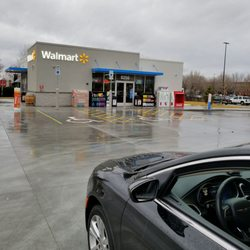 Walmart Gas Station Near Me >> Walmart Fuel Station 10 Photos Gas Stations 8300 W Overland Rd
