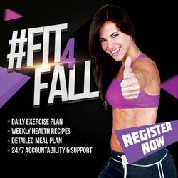 Diet Plan Set Up
