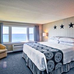 Photo Of Cutty Sark Motel York Beach Me United States Second Floor