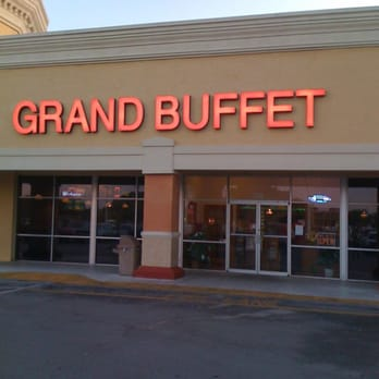 grand buffet 52 photos 39 reviews buffets 2700 tamiami trl e rh yelp com chinese buffet immokalee rd naples fl grand china buffet naples fl