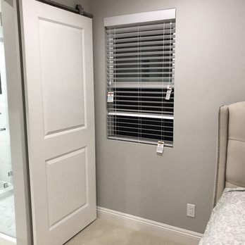 3 day blinds reviews 3 Day Blinds Shop At Home Services   95 Photos & 337 Reviews  3 day blinds reviews