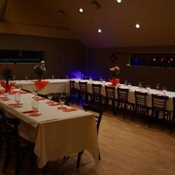 Chinese Restaurant Washington St Coventry Ri