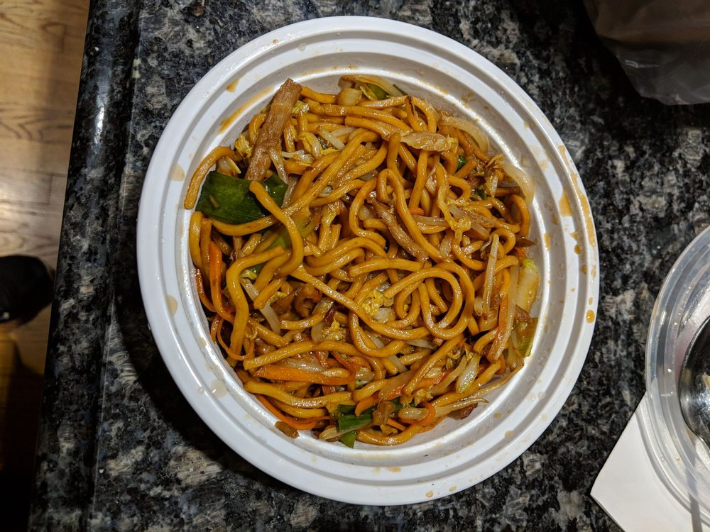 ever green chinese food  order food online  13 photos