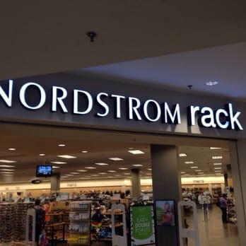 Photo Of Nordstrom Rack Arlington Va United States