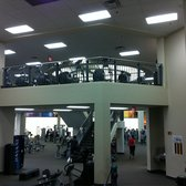 Photo Of La Fitness South Windsor Ct United States