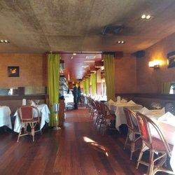 Grissini Restaurant 66 Photos 132 Reviews Italian