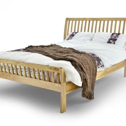 House Home Furniture Shops Prescot Road Liverpool - Bedroom furniture in liverpool