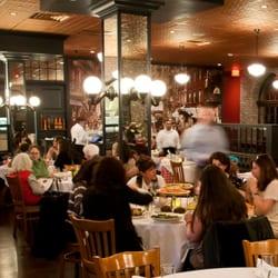Mulberry street italian kitchen closed 26 photos 56 for Italian street kitchen