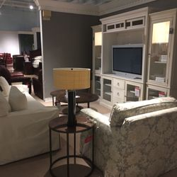 Macy S Furniture Gallery 18 Photos 21 Reviews Furniture Stores