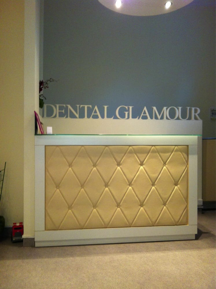 Dental Glamour