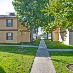 Kings Pointe Apartments Kingsburg Ca