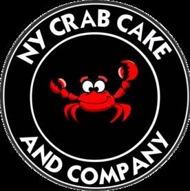 Ny Crab Cake And Company Floral Park Ny