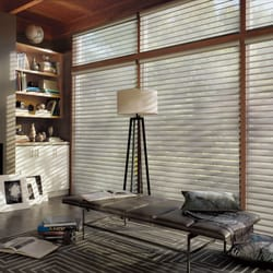 Photo Of All About Blinds Shutters Albuquerque Nm United States Ara
