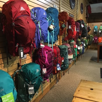 Adventure 16 Outdoor Amp Travel Outfitters 47 Photos Amp 180