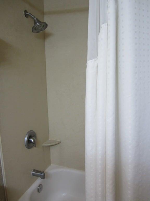 5 Photos For Holiday Inn Express Socorro