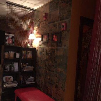 Photo Of Bangkok Kitchen   Caldwell, NJ, United States