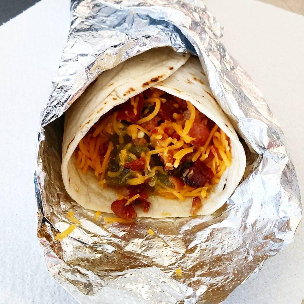 Burritos Alinstante: 1150 Bosque Farms Blvd, Bosque Farms, NM