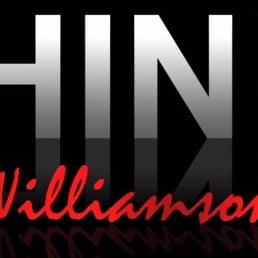 Photo Of Don Williamson Nissan   Jacksonville, NC, United States
