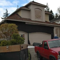 Photo Of Hometown Exterior Designs LLC   Vancouver, WA, United States.