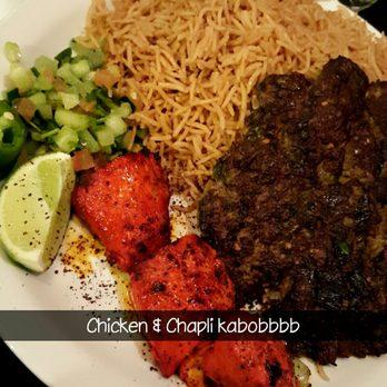 De afghanan cuisine 845 photos 1253 reviews afghan for Afghan cuisine fremont