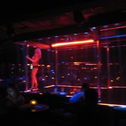 Asian sex clubs phoenix az
