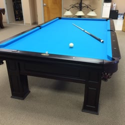 Ak pool tables pool billiards south amboy nj phone number photo of ak pool tables south amboy nj united states 9 watchthetrailerfo