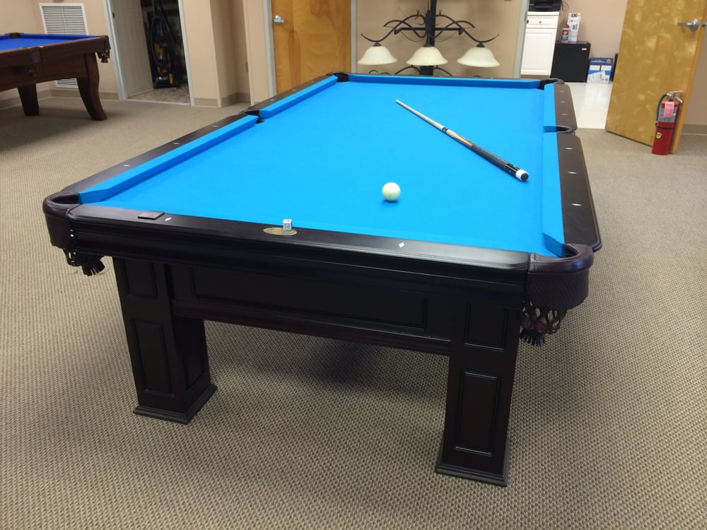 Ak Pool Tables Pool Amp Billiards South Amboy Nj