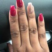 Pro nail art 56 photos 59 reviews nail salons 1811 e photo of pro nail art san jose ca united states asked for prinsesfo Images