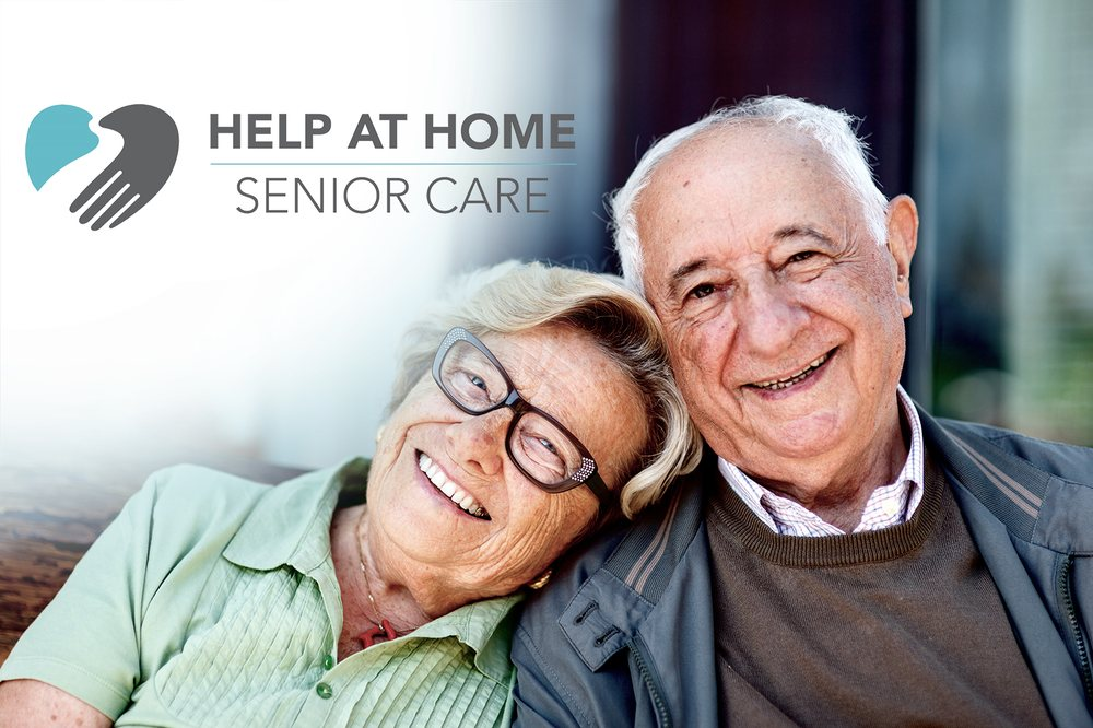 Seniors Dating Online Service No Hidden Charges